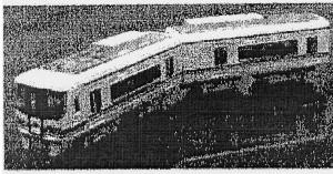 Bトレ 名鉄1600系