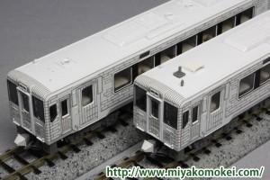 キハ110系 東北エモーション