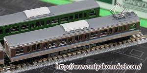 モハ112-7700