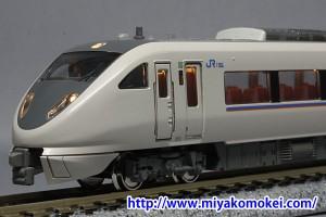 クロ682-2000