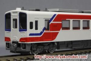 三陸鉄道 36-700形