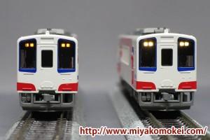 三陸鉄道36-700形