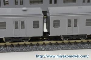 小田急4000形