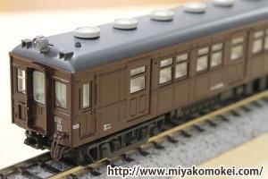 クモハ12050