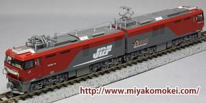EH500