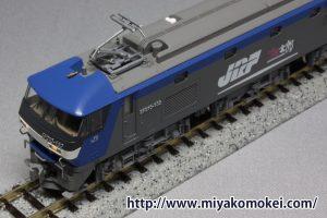カトー EF210-100