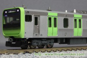 カトー E235系