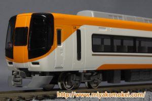 GM 30756・30757 近鉄22000系 ACEリニューアル車