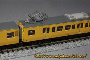 GM 115系1000番台30N