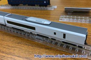 カトー サロE353