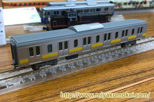 カトー E231系 総武・中央緩行線