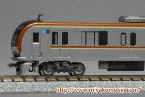 カトー 東京メトロ10000系