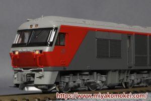 カトー 7007-5 DF200-200 特製品
