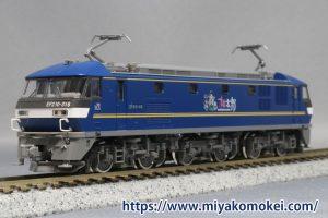 トミックス EF210-300
